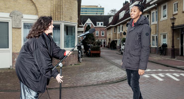 Amsterdam overweegt stemrecht voor 16- en 17-jarigen